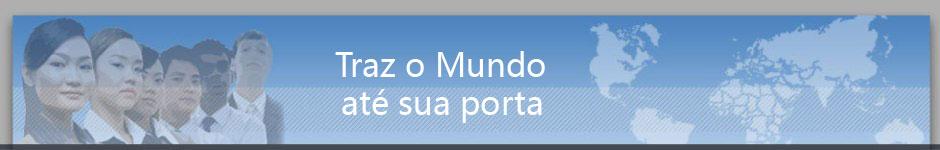Maranhao Brasil Brasileiro Nr1OnlineSites